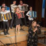 koncert-vecer-diatonicne-harmonike-in-smeha-2018 (5)