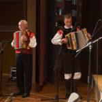 koncert-vecer-diatonicne-harmonike-in-smeha-2018 (6)