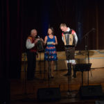 koncert-vecer-diatonicne-harmonike-in-smeha-2018 (8)