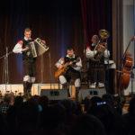 koncert-vecer-diatonicne-harmonike-in-smeha-2018 (9)