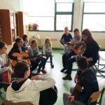 glasbena-delavnica-os-ig (11)