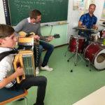 glasbena-delavnica-os-ig (13)