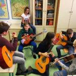 glasbena-delavnica-os-ig (4)