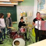 glasbena-delavnica-os-ig (6)