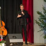 decembrski-nastopi-2018-smartno (8)