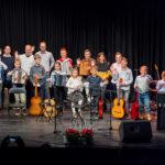 decembrski-nastopi-2018-zalog (14)