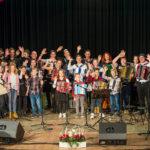 decembrski-nastopi-2018-zalog (20)
