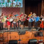 koncert-vecer-diatonicne-harmonike-in-smeha-2019 (1)