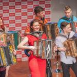 koncert-vecer-diatonicne-harmonike-in-smeha-2019 (10)