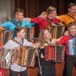 koncert-vecer-diatonicne-harmonike-in-smeha-2019 (11)
