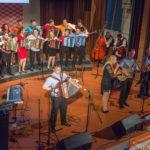 koncert-vecer-diatonicne-harmonike-in-smeha-2019 (12)