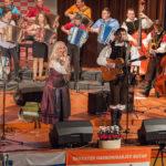 koncert-vecer-diatonicne-harmonike-in-smeha-2019 (14)