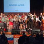 koncert-vecer-diatonicne-harmonike-in-smeha-2019 (15)
