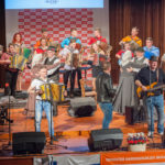 koncert-vecer-diatonicne-harmonike-in-smeha-2019 (18)