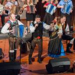 koncert-vecer-diatonicne-harmonike-in-smeha-2019 (23)