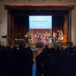 koncert-vecer-diatonicne-harmonike-in-smeha-2019 (26)