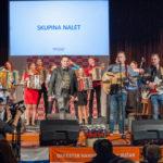 koncert-vecer-diatonicne-harmonike-in-smeha-2019 (29)