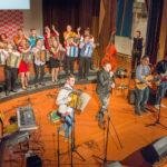 koncert-vecer-diatonicne-harmonike-in-smeha-2019 (30)