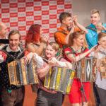 koncert-vecer-diatonicne-harmonike-in-smeha-2019 (31)