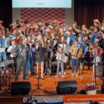 koncert-vecer-diatonicne-harmonike-in-smeha-2019 (35)