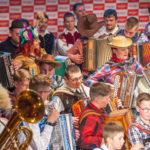 koncert-vecer-diatonicne-harmonike-in-smeha-2019 (36)