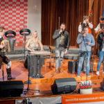 koncert-vecer-diatonicne-harmonike-in-smeha-2019 (6)