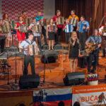 koncert-vecer-diatonicne-harmonike-in-smeha-2019 (9)
