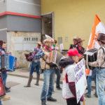 litijski-karneval-2019 (11)