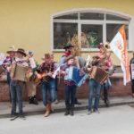 litijski-karneval-2019 (13)