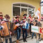 litijski-karneval-2019 (14)