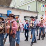 litijski-karneval-2019 (15)