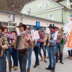 litijski-karneval-2019 (16)