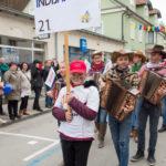 litijski-karneval-2019 (17)