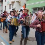 litijski-karneval-2019 (18)