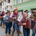 litijski-karneval-2019 (19)