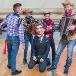 litijski-karneval-2019 (3)