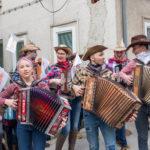 litijski-karneval-2019 (5)