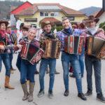 litijski-karneval-2019 (7)