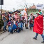 litijski-karneval-2019 (9)