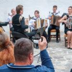 koncert-od-triglava-do-prekmurja (13)