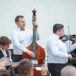 koncert-od-triglava-do-prekmurja (19)