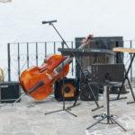 koncert-od-triglava-do-prekmurja (2)