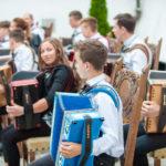 koncert-od-triglava-do-prekmurja (22)