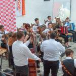 koncert-od-triglava-do-prekmurja (23)