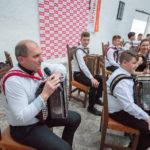 koncert-od-triglava-do-prekmurja (26)