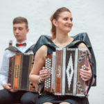 koncert-od-triglava-do-prekmurja (32)
