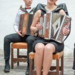 koncert-od-triglava-do-prekmurja (35)