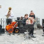 koncert-od-triglava-do-prekmurja (43)