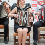koncert-od-triglava-do-prekmurja (47)