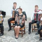 koncert-od-triglava-do-prekmurja (51)